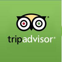 tripadvisor logo 200-200